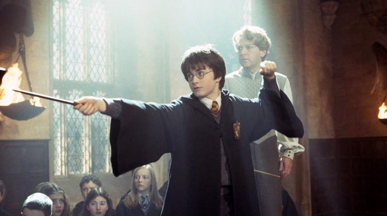 Harry Potter and the Chamber of Secrets Branagh1