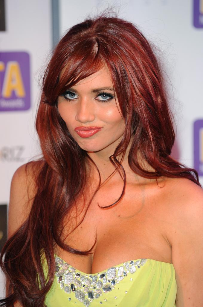 Twitter Amy Childs nudes (79 foto and video), Pussy, Leaked, Instagram, cleavage 2017