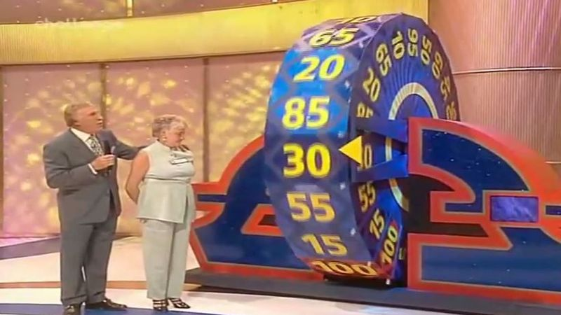 The Price is Right is set to return with a brand new ...