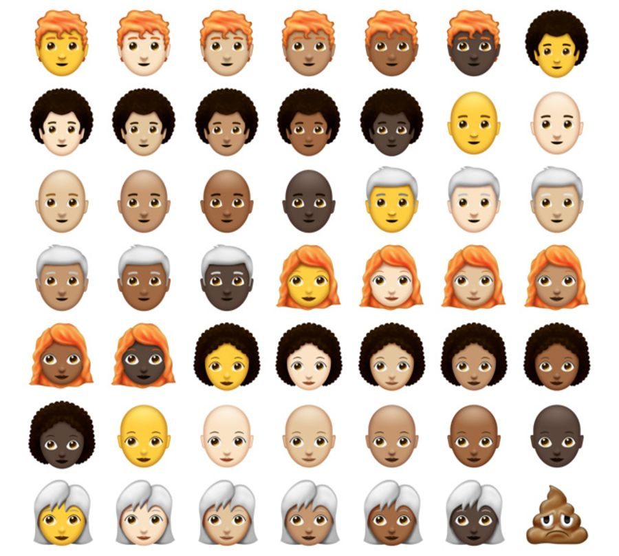 10 Emojis That Mean Something Completely Different To What You Think