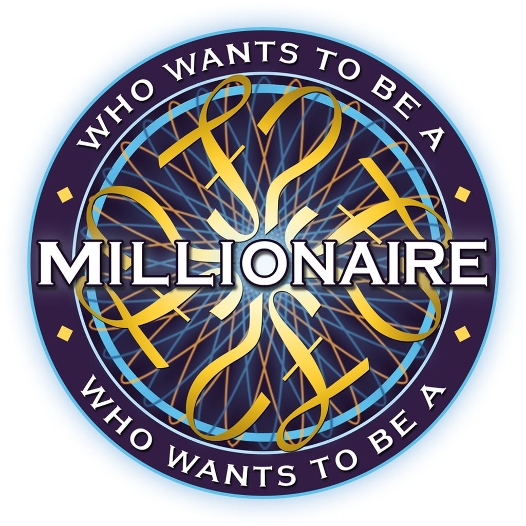 'Who Wants To Be A Millionaire?' Is Returning With A Brand
