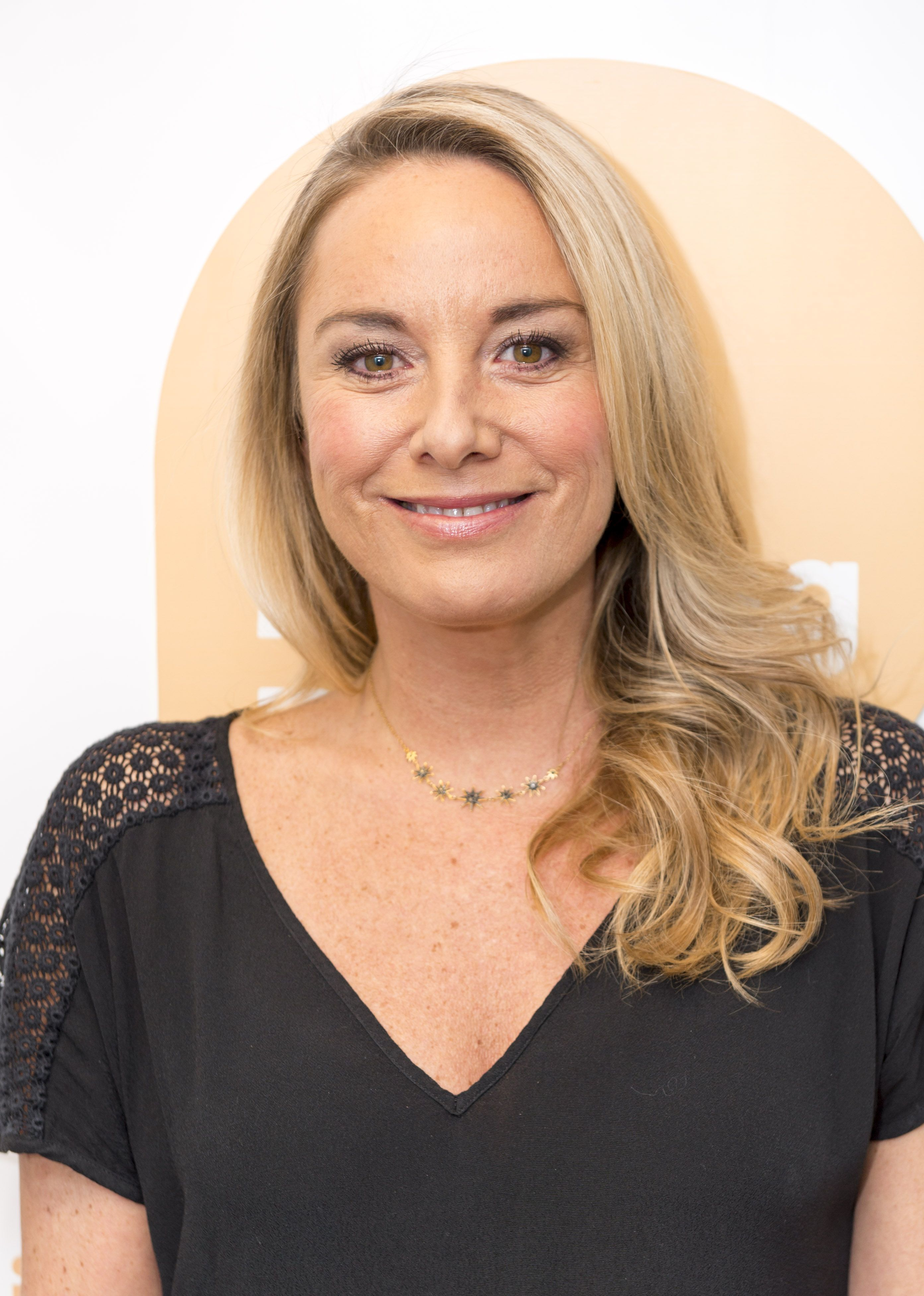 tamzin outhwaite - photo #21