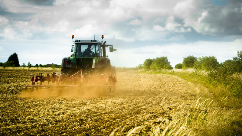 Warning to farmers following five agricultural deaths in just 12 months