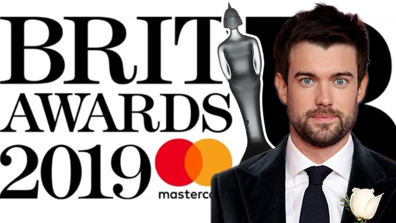 Everything you need to know about The BRIT Awards 2019