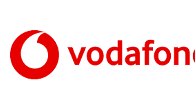 Vodafone staff in Glasgow told to relocate to England