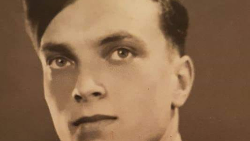 """Appeal to give """"no family"""" RAF veteran a """"fitting send-off"""""""