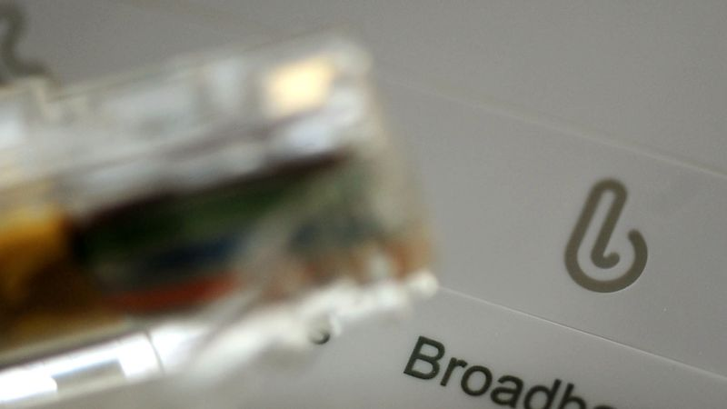 Internet firms given tax relief to install fibre broadband across Scotland