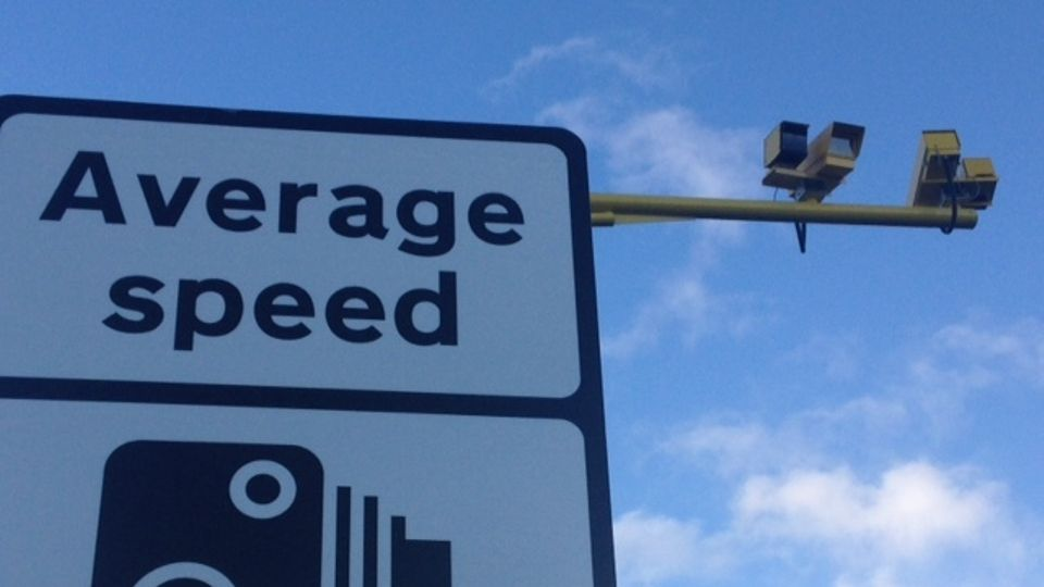 a9 average speed cameras turned on date A network of average speed cameras on the notorious a9 road between inverness and dunblane is to be switched on for the first time.