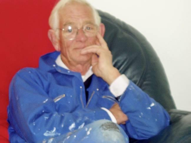 Mfr dating 40 something men