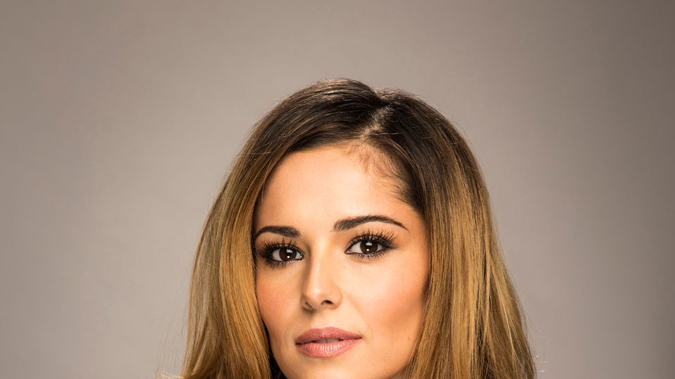 Cheryl Cole Announces Album Title Music Hits Radio