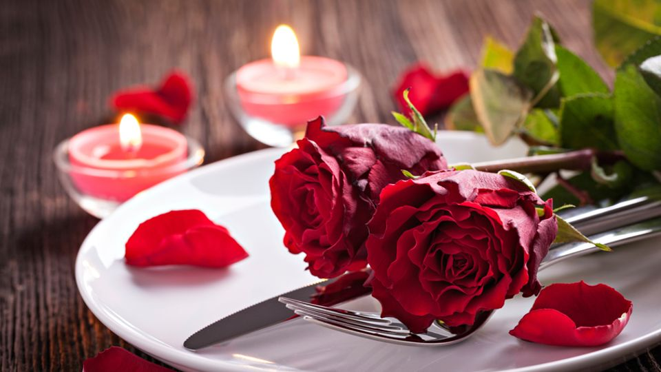 How Do You Like To Spend Your Valentine S Day Valentine S Day Fun