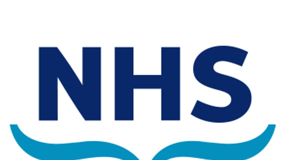 nairn hydrotherapy pool to continue running local news mfr