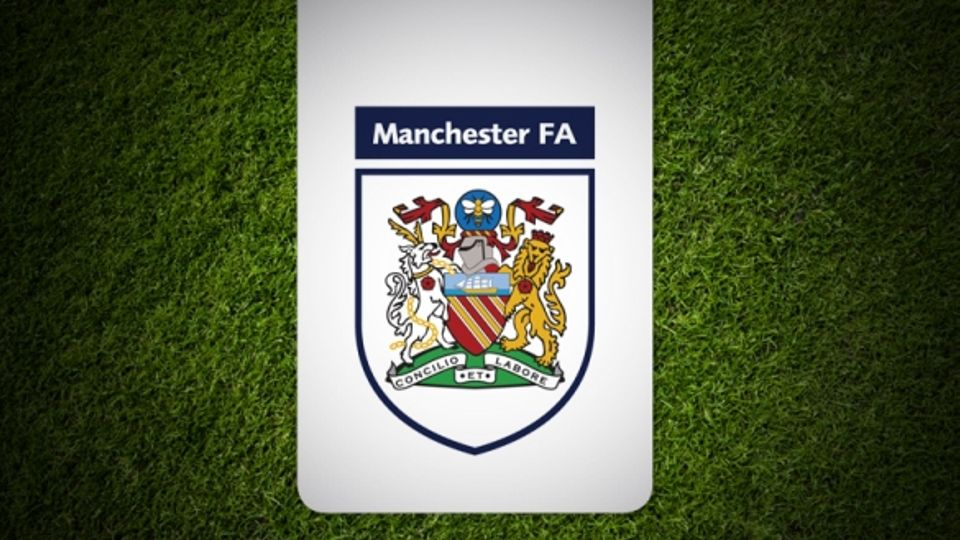 Image result for Manchester FA