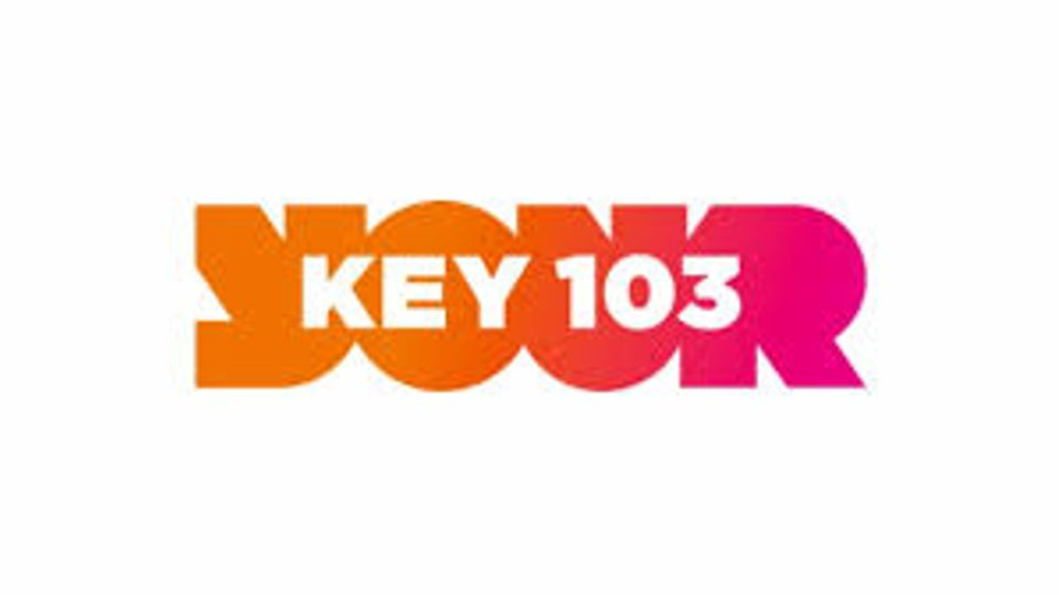 key 103 dating K-love plays positive, encouraging contemporary christian music from artist like chris tomlin, casting crowns, lauren daigle, matthew west and more our music and message is designed to draw.