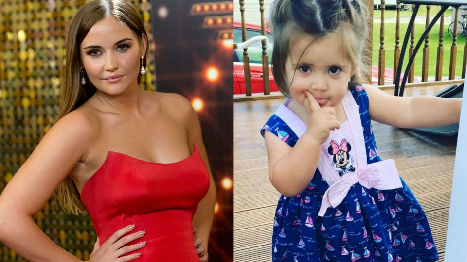 jacqueline jossa has furious rant at teenager who called her