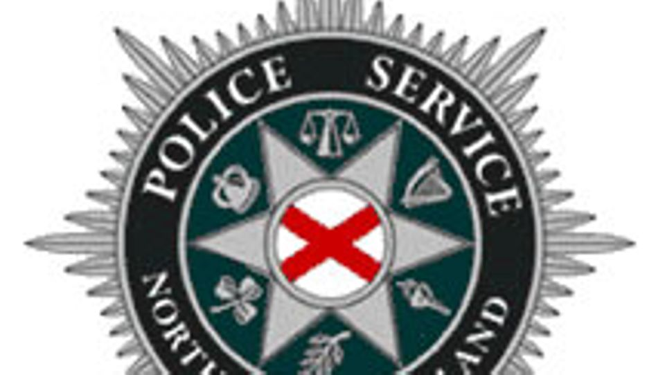 Lack Of Collusion Probe Over Glenanne Gang Did Not Fulfil Human