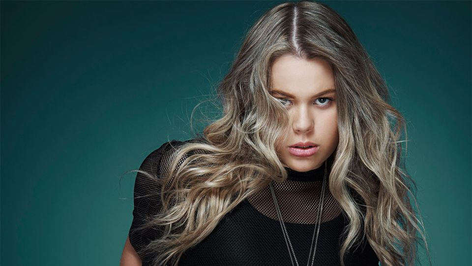 Grace confirmed for Key 103 Summer Live! | Music Events