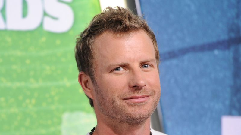 listen dierks bentley chats with stuart banford about new music and his retu. Cars Review. Best American Auto & Cars Review