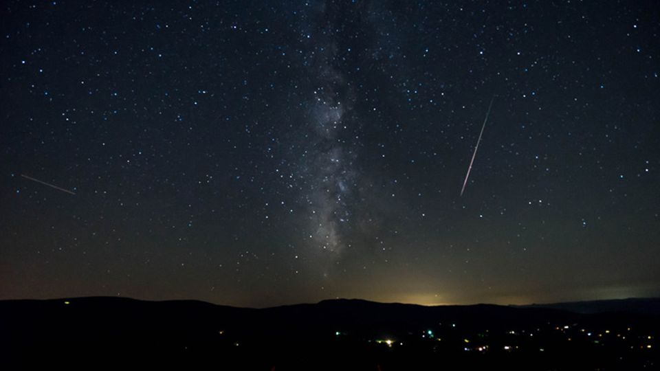 10 things you probably didn t know about shooting stars seasonal